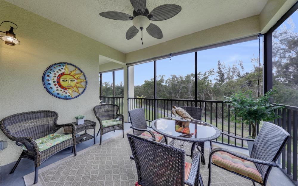 10060 Lake Cove Dr #101, Fort Myers - Condo For Sale 1303883950
