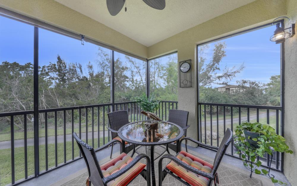 10060 Lake Cove Dr #101, Fort Myers - Condo For Sale 377376876