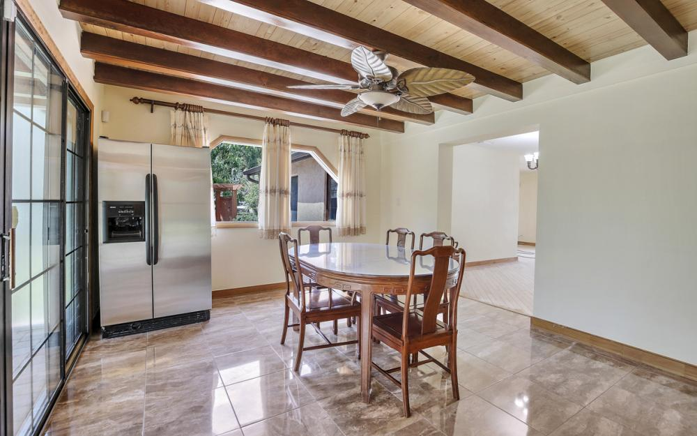 1374 13th St N, Naples - Home For Sale 1685197144