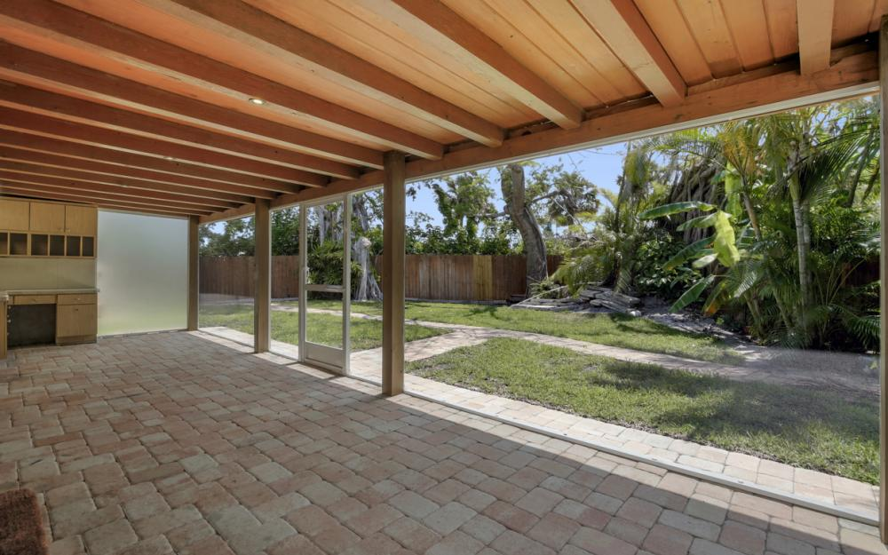 1374 13th St N, Naples - Home For Sale 1552978258