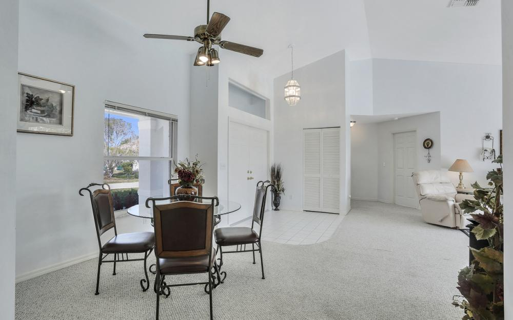 1530 Winterberry Dr, Marco Island - Home For Sale 1515793620