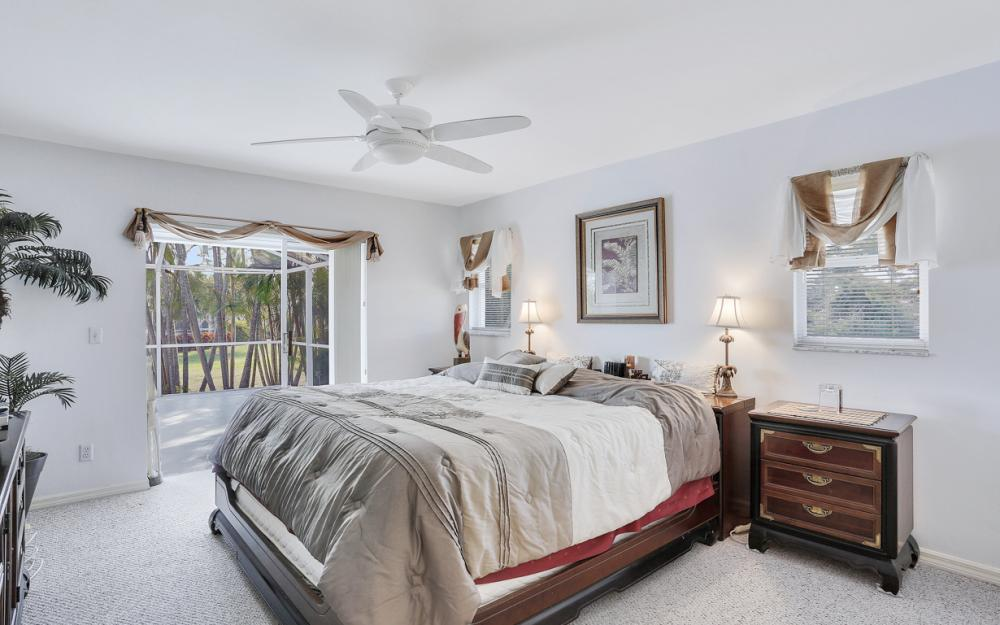 1530 Winterberry Dr, Marco Island - Home For Sale 1154949285