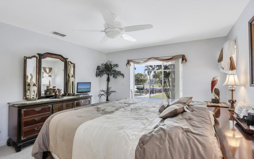 1530 Winterberry Dr, Marco Island - Home For Sale 1460623291