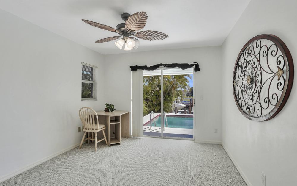 1530 Winterberry Dr, Marco Island - Home For Sale 888210214