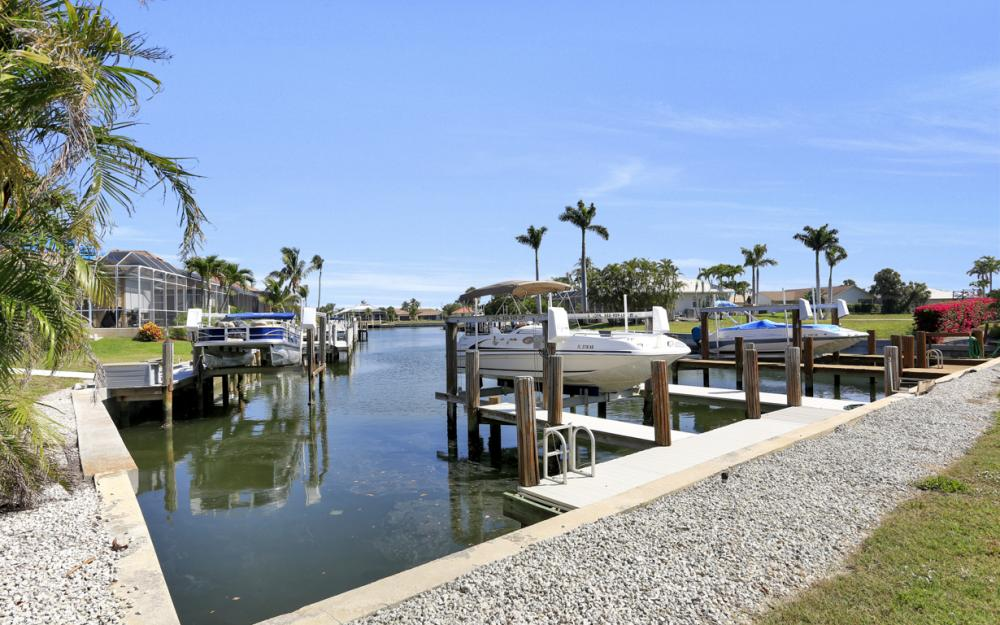 1530 Winterberry Dr, Marco Island - Home For Sale 1841104545