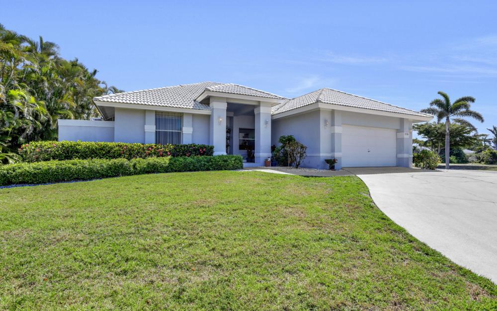 1530 Winterberry Dr, Marco Island - Home For Sale 482955473