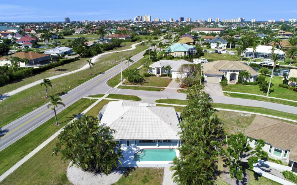 1530 Winterberry Dr, Marco Island - Home For Sale 2120746523