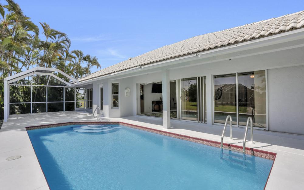 1530 Winterberry Dr, Marco Island - Home For Sale 498358612