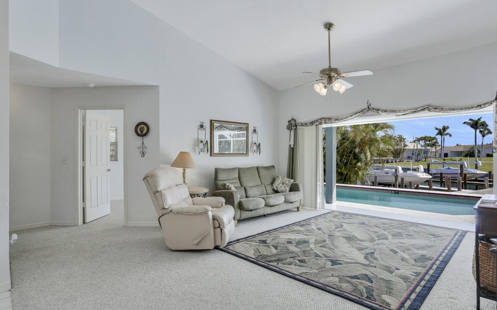 1530 Winterberry Dr, Marco Island - Home For Sale 380327226