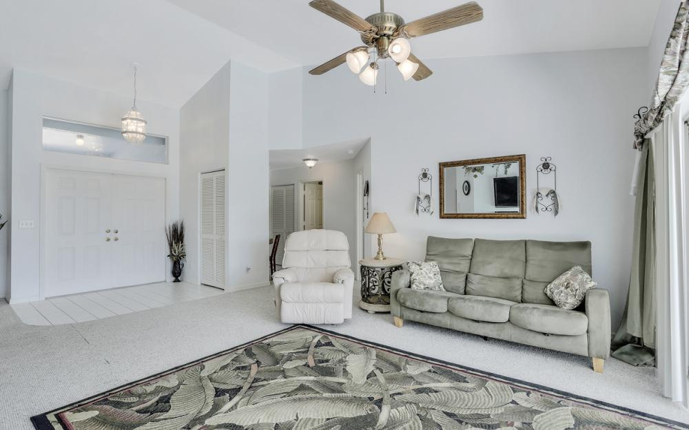 1530 Winterberry Dr, Marco Island - Home For Sale 1981996760