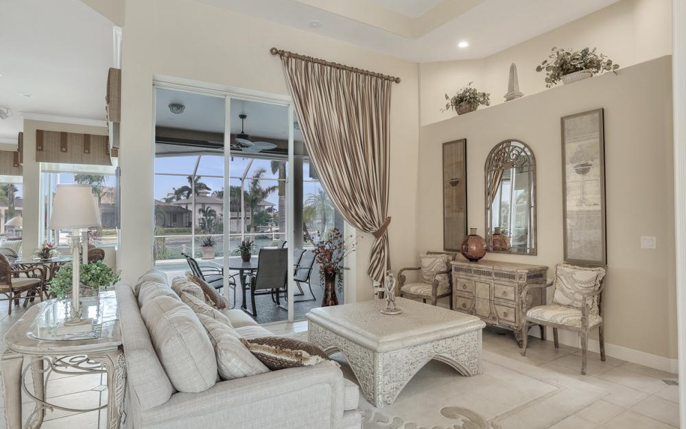 266 S Heathwood Dr, Marco Island - Home For Sale 542394911