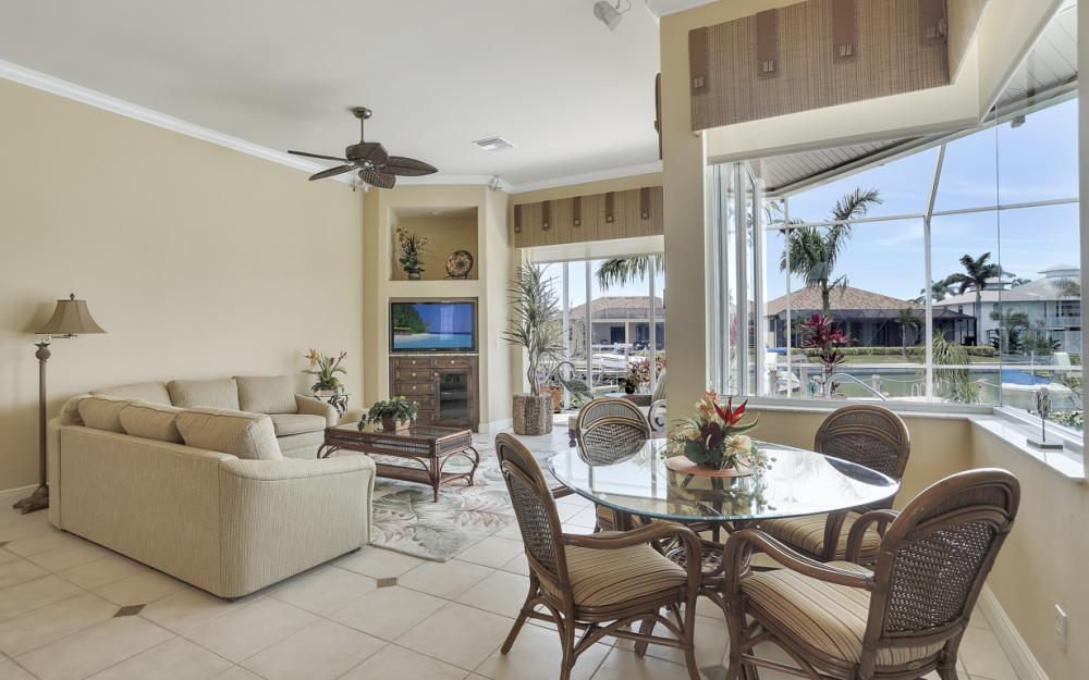 266 S Heathwood Dr, Marco Island - Home For Sale 1367481189