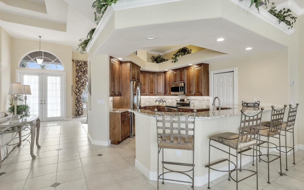266 S Heathwood Dr, Marco Island - Home For Sale 1819491934