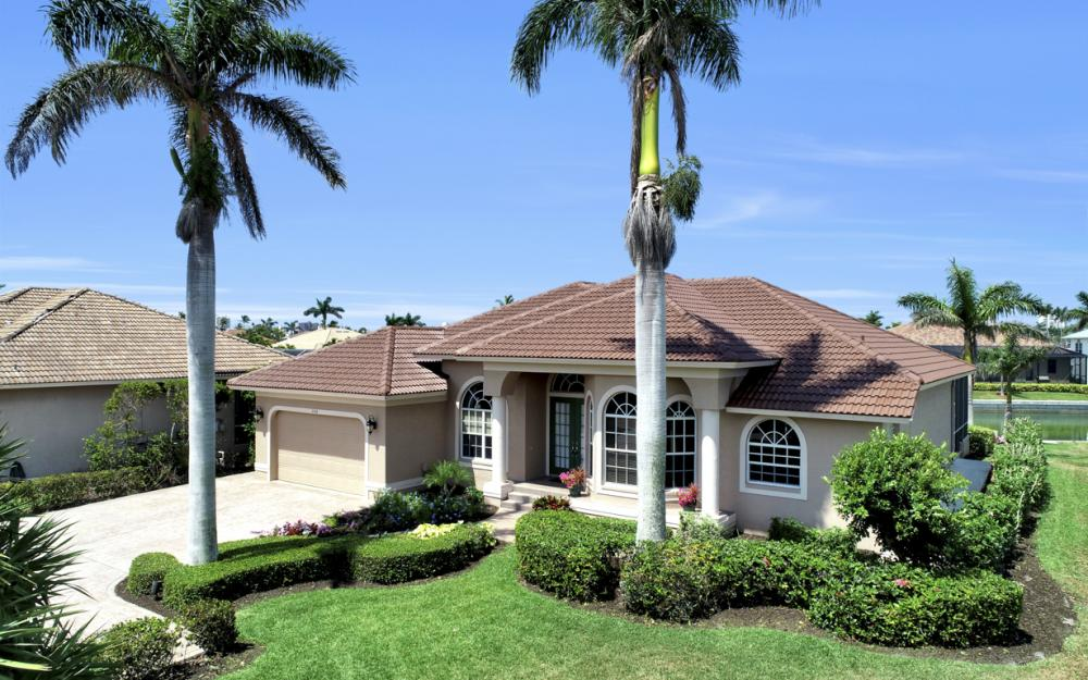 266 S Heathwood Dr, Marco Island - Home For Sale 399918624