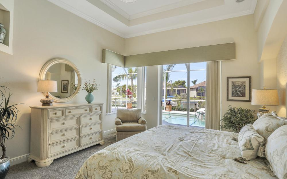 266 S Heathwood Dr, Marco Island - Home For Sale 1721818265