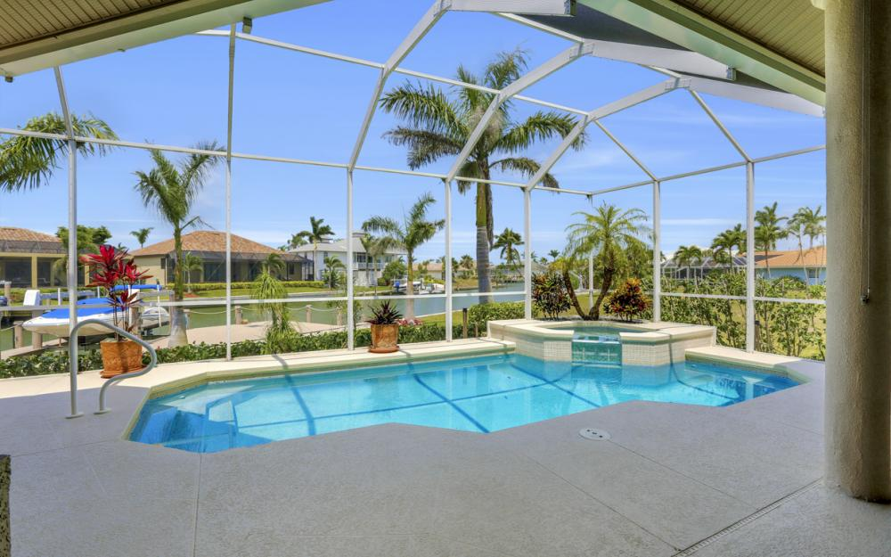 266 S Heathwood Dr, Marco Island - Home For Sale 1311484114