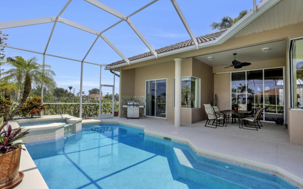 266 S Heathwood Dr, Marco Island - Home For Sale 512257106