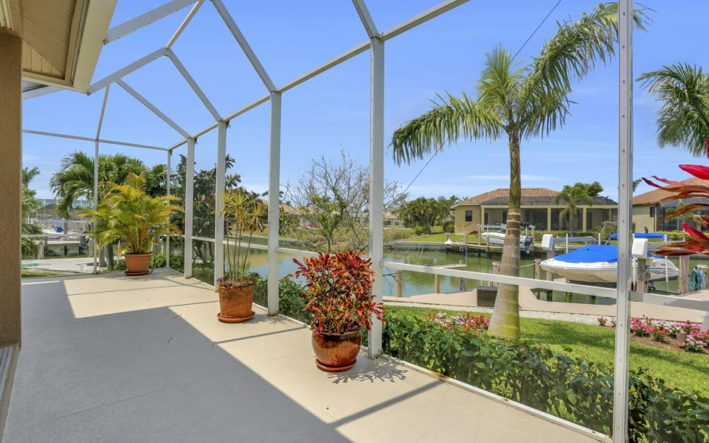 266 S Heathwood Dr, Marco Island - Home For Sale 1843727767