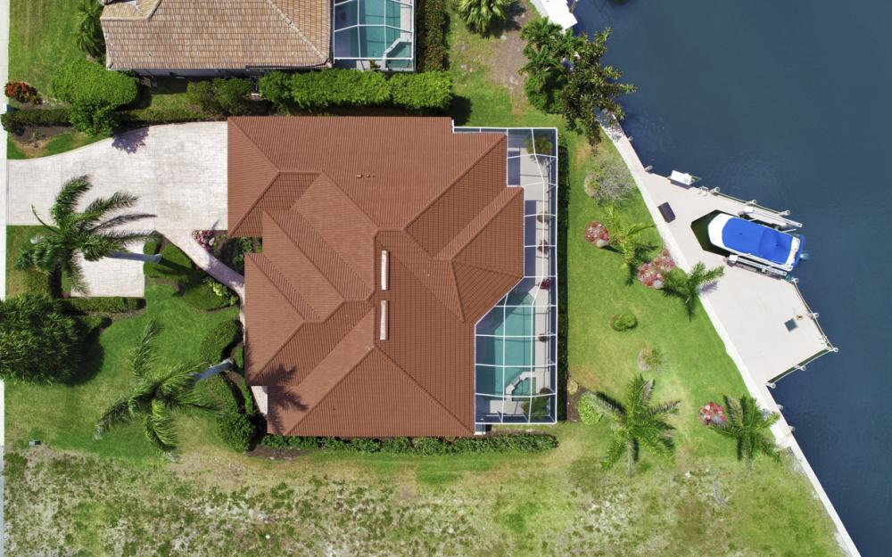 266 S Heathwood Dr, Marco Island - Home For Sale 92828979