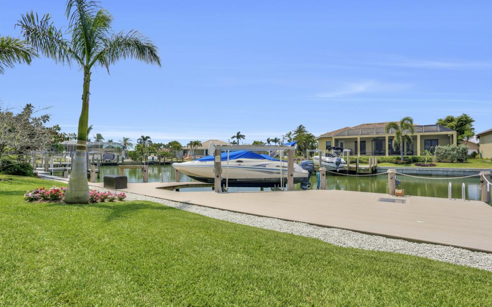 266 S Heathwood Dr, Marco Island - Home For Sale 1612545537