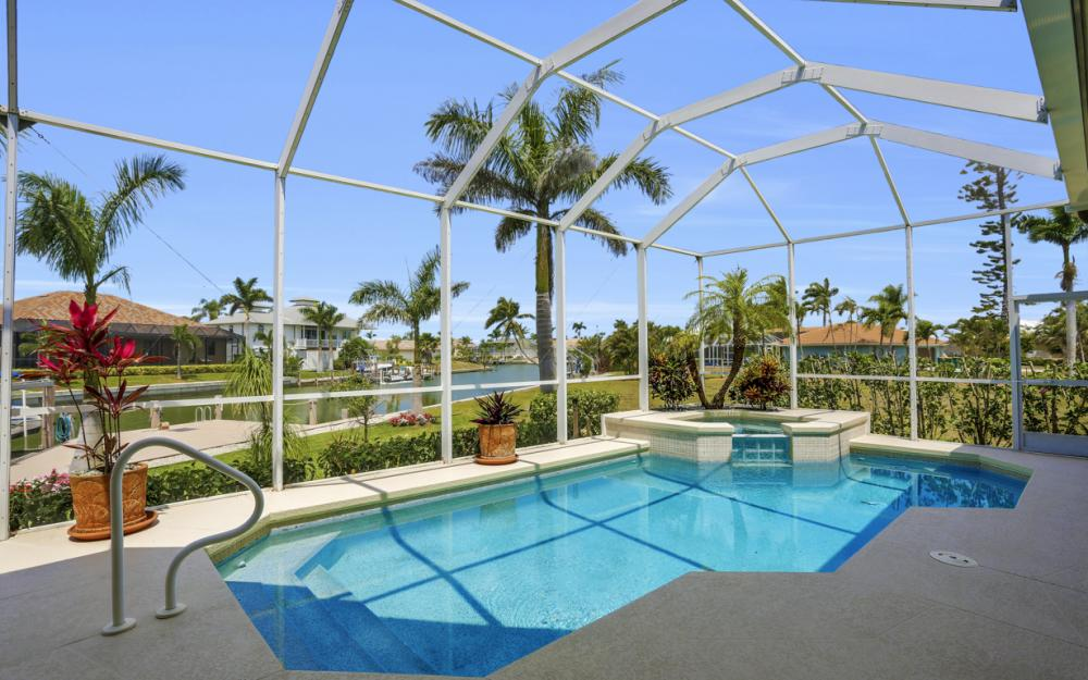 266 S Heathwood Dr, Marco Island - Home For Sale 167744495