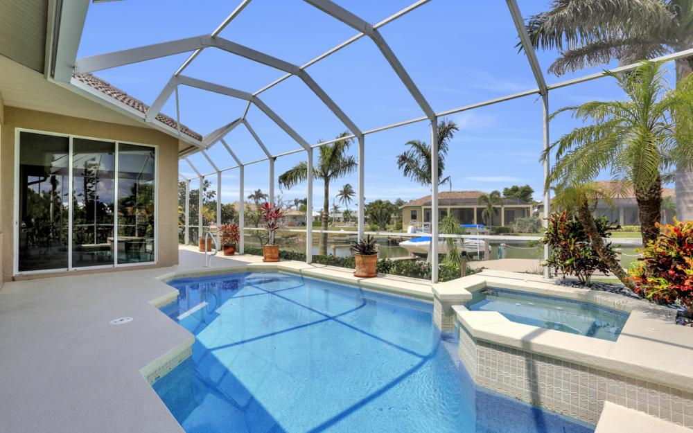266 S Heathwood Dr, Marco Island - Home For Sale 795553216