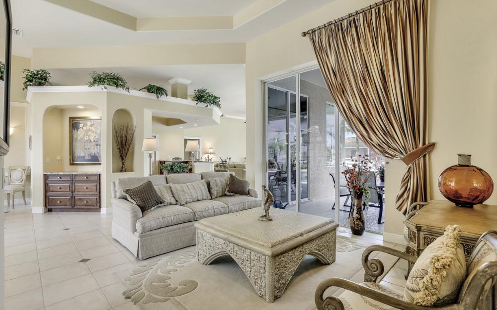 266 S Heathwood Dr, Marco Island - Home For Sale 2014285732