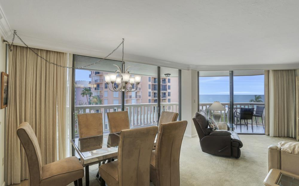 520 S Collier Blvd #605, Marco Island - Condo For Sale 1851149351
