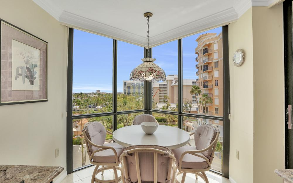 520 S Collier Blvd #605, Marco Island - Condo For Sale 621180114