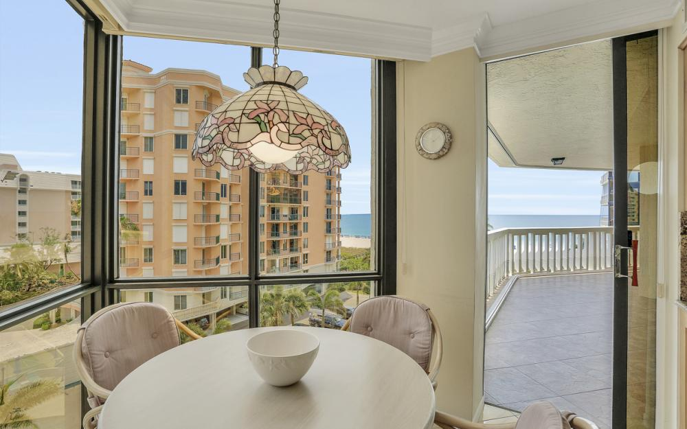 520 S Collier Blvd #605, Marco Island - Condo For Sale 1962841765