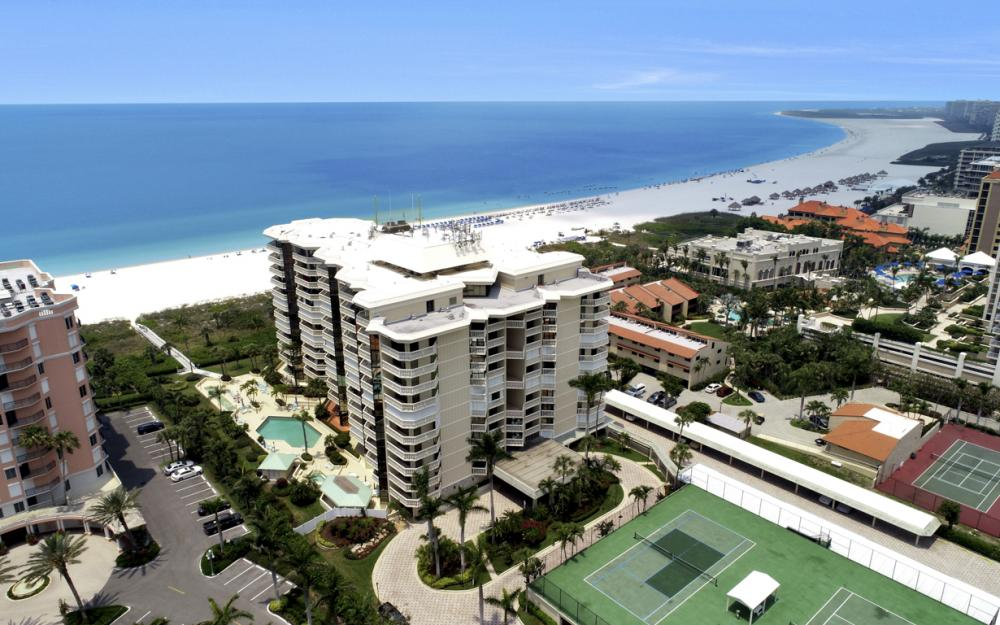 520 S Collier Blvd #605, Marco Island - Condo For Sale 1624264931
