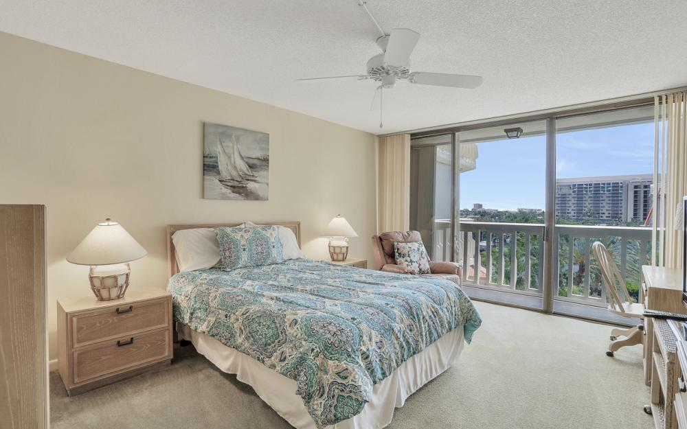 520 S Collier Blvd #605, Marco Island - Condo For Sale 1158834840