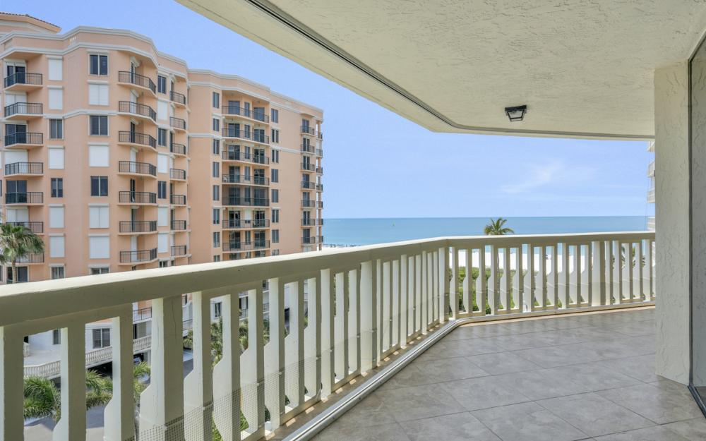 520 S Collier Blvd #605, Marco Island - Condo For Sale 1877462001