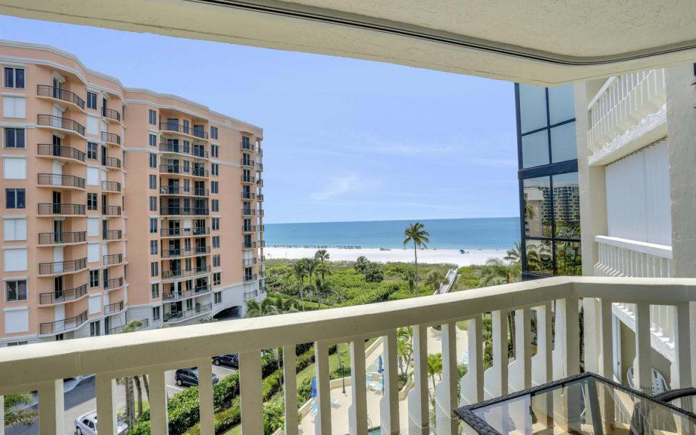 520 S Collier Blvd #605, Marco Island - Condo For Sale 720656152