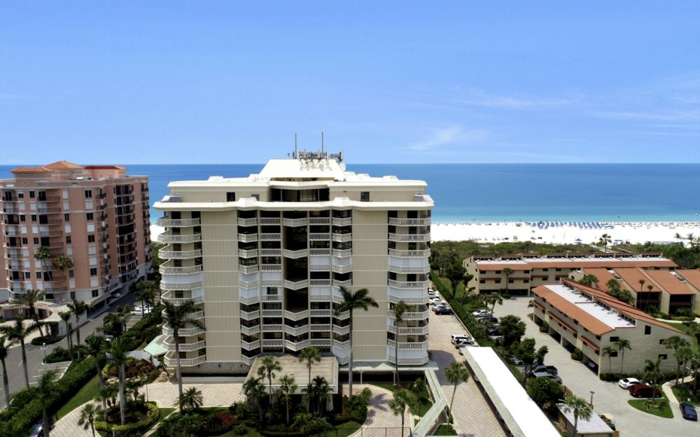 520 S Collier Blvd #605, Marco Island - Condo For Sale 1670859570