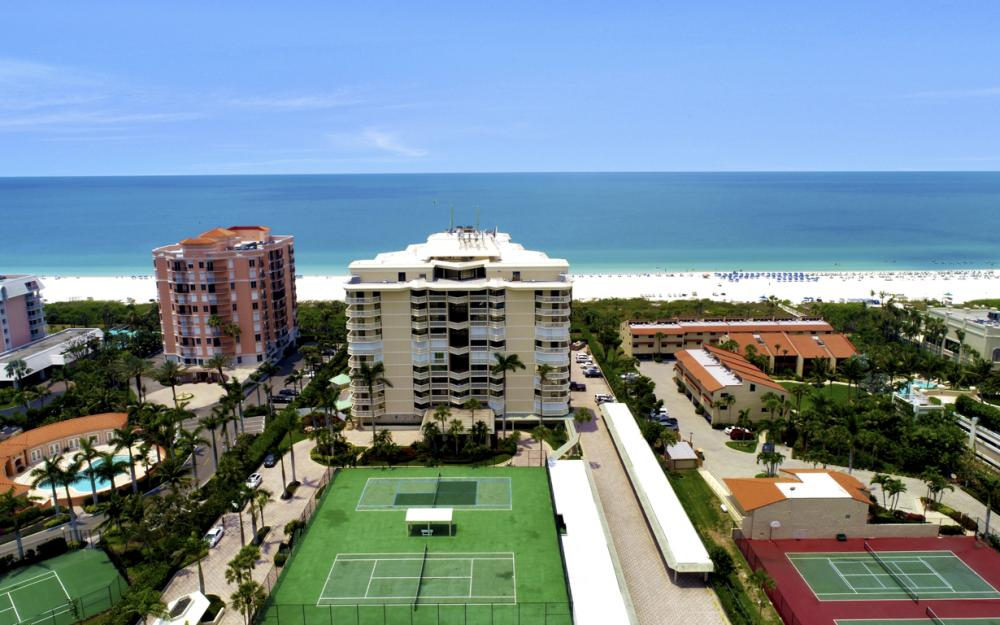 520 S Collier Blvd #605, Marco Island - Condo For Sale 339929191