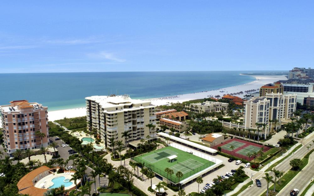 520 S Collier Blvd #605, Marco Island - Condo For Sale 1344472118