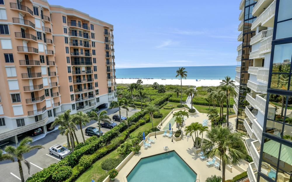 520 S Collier Blvd #605, Marco Island - Condo For Sale 1372574371