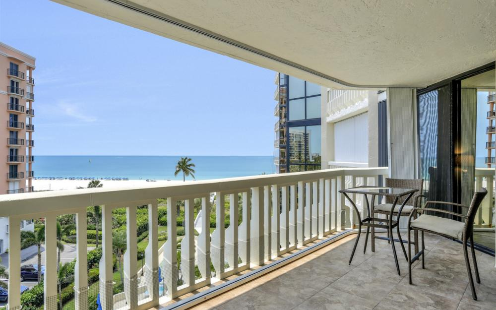520 S Collier Blvd #605, Marco Island - Condo For Sale 1439882699