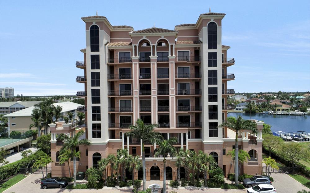 10620 Gulf Shore Dr, Naples - Condo For Sale 476852928
