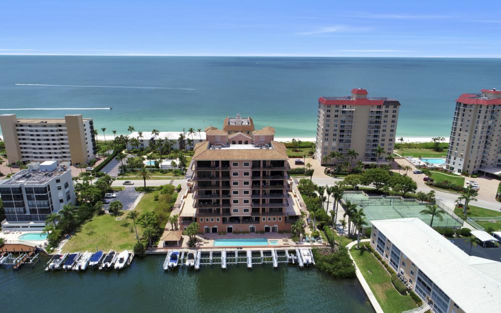 10620 Gulf Shore Dr, Naples - Condo For Sale 1558074732