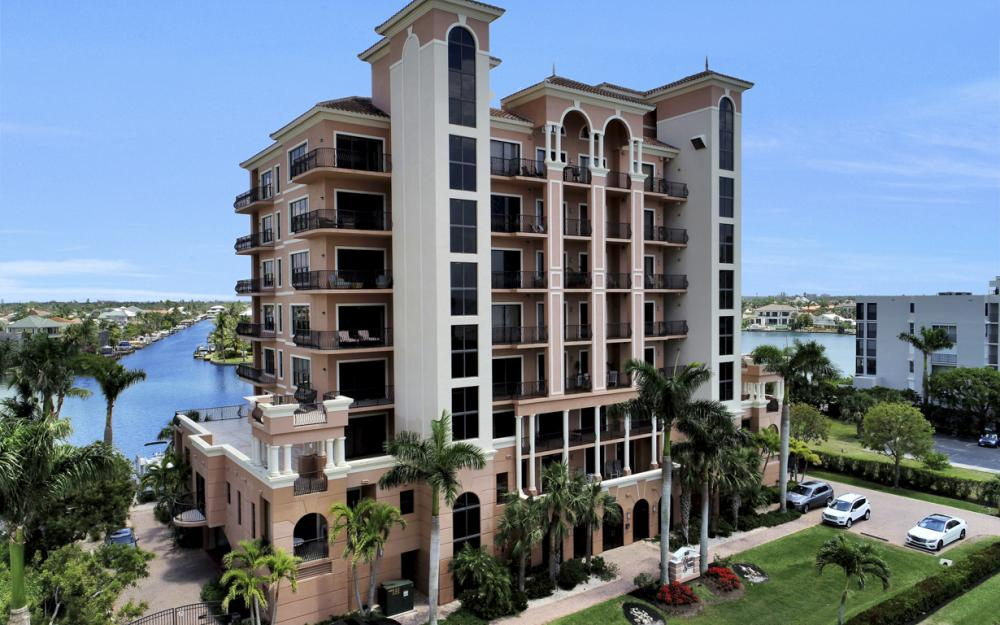 10620 Gulf Shore Dr, Naples - Condo For Sale 853877642