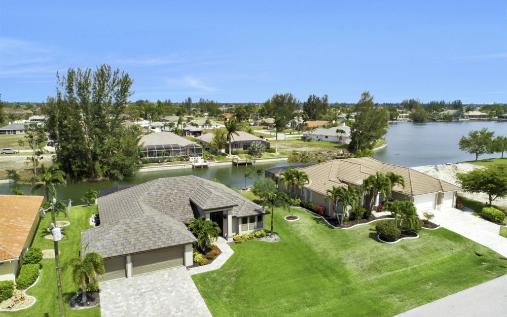 3605 SW 15th Pl, Cape Coral - Home For Sale 1462747068