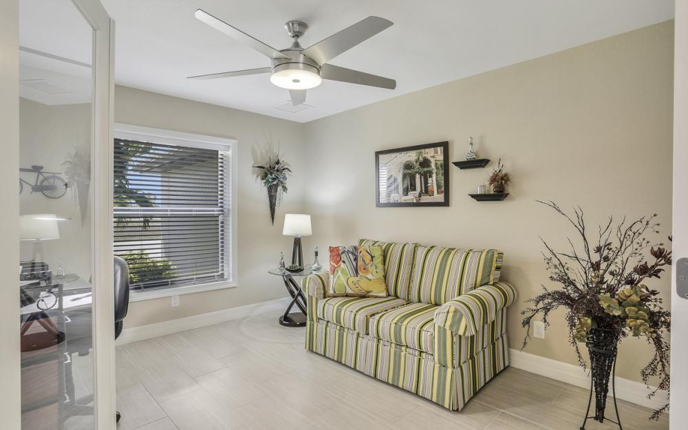 3605 SW 15th Pl, Cape Coral - Home For Sale 1553833273