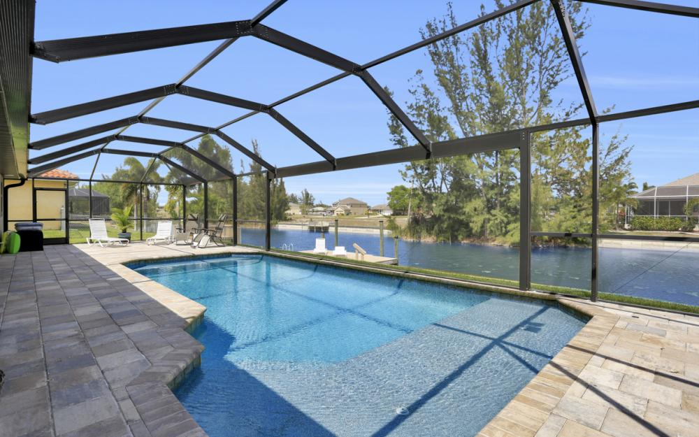 3605 SW 15th Pl, Cape Coral - Home For Sale 562285147