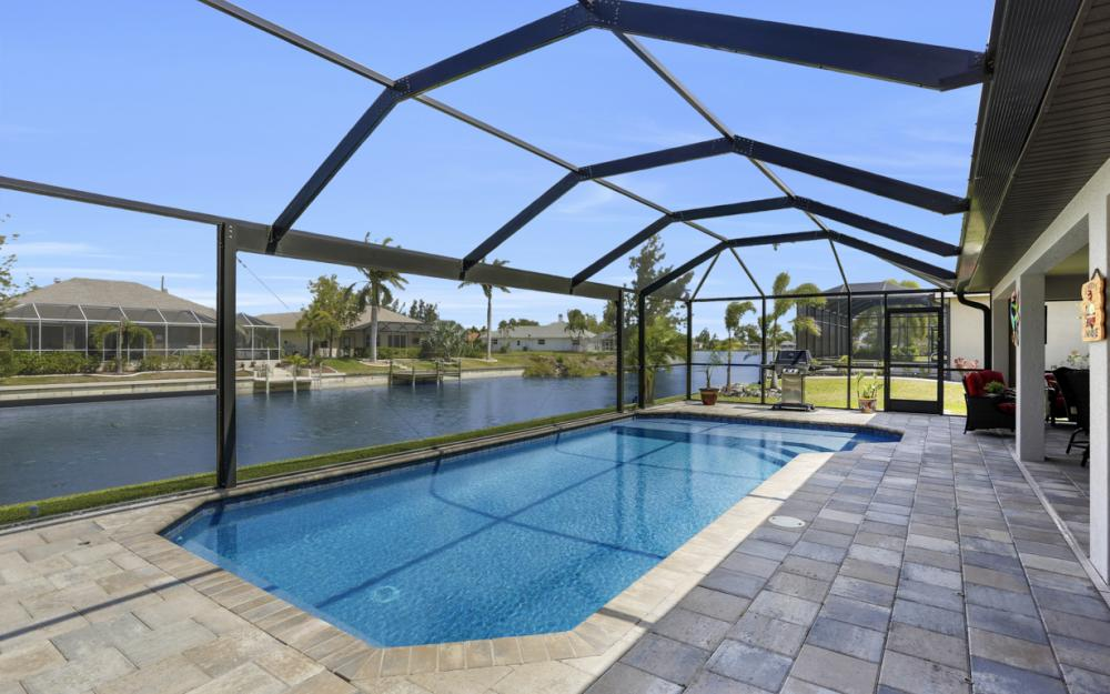 3605 SW 15th Pl, Cape Coral - Home For Sale 1930959286