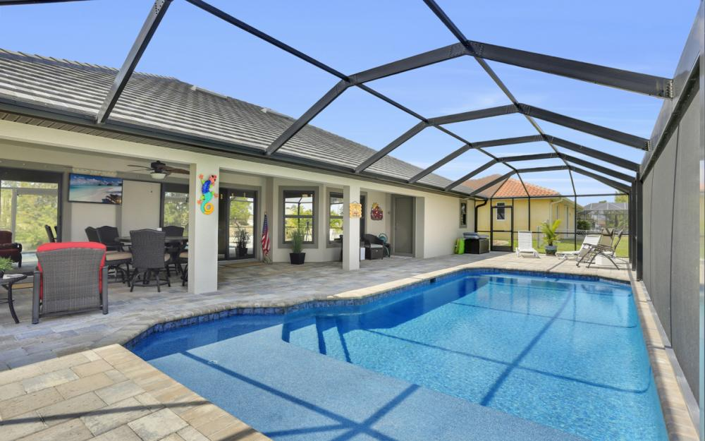 3605 SW 15th Pl, Cape Coral - Home For Sale 1725415112