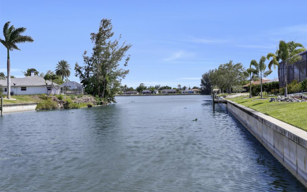 3605 SW 15th Pl, Cape Coral - Home For Sale 1644390215