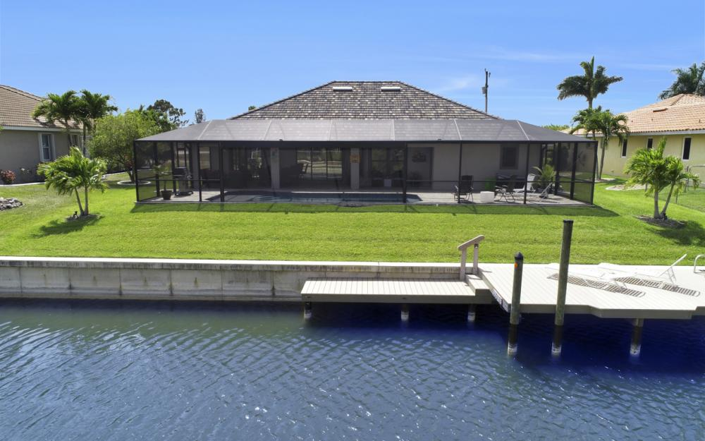 3605 SW 15th Pl, Cape Coral - Home For Sale 1996792075