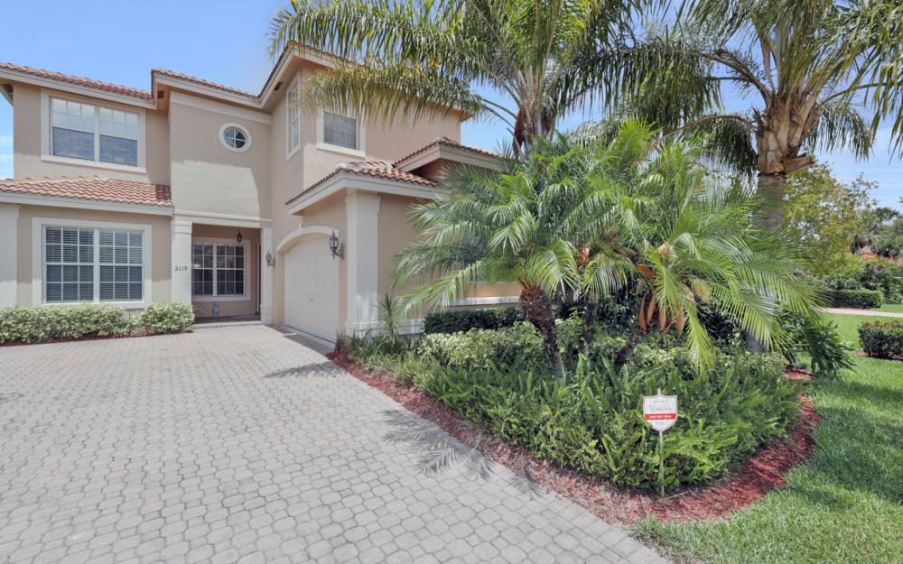 2119 Isla De Palma Cir, Naples - Home For Sale 1530322860